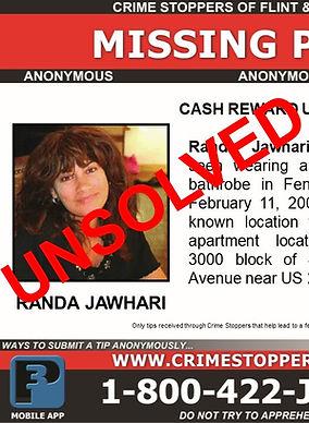 Randa Jawhari - Missing Person.jpg