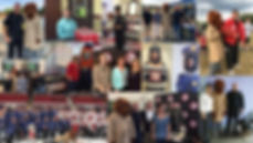 Collage #2 - Supporters.jpg
