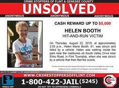 Helen Booth