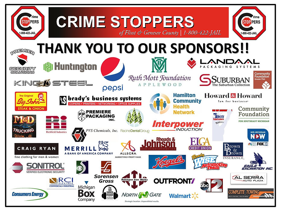 THANK YOU TO OUR SPONSORS!!_2021.jpg