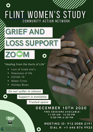 FWSCAN%20Grief%20Support%20Flyer%20Dec%2