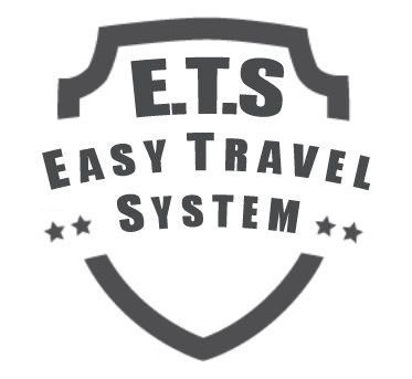 Easy Travel System