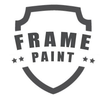 Peinture personnalisée - Custom Paint