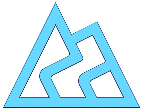 logo comple 4.jpg