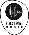 BlackGroove Logo-Vertical.jp2