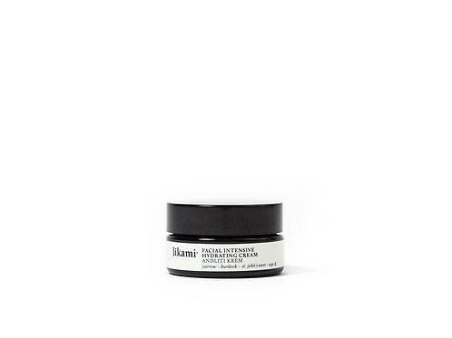 Eye Cream, 15 ml