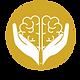 Cópia de Logo (13).png