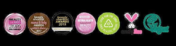 Awards Transparent Background.png