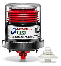 Memolub EM (메모루브 EM)