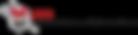 구리스펌프,자동구리스주입기,오일러,에어구리스펌프,베카,메모루브,루브리커스,메모루브,그리소매틱,ATS,유니오일러,키톨라,지커플러,lubrication