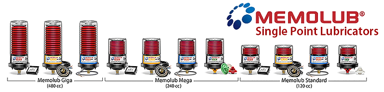 inner_menu_sp_lubricators_memolub.png