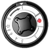 greasomatic_dial_001_188x188.png