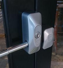 Locksmith Service Wahroonga.jpg