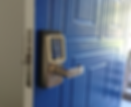 Locksmith St Ives - Electronic Lock RFID