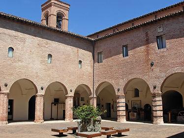 Fabriano_MuseoCarta_cortile.jpg