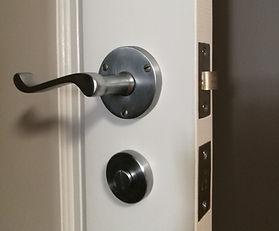 Locksmith Roseville.jpg