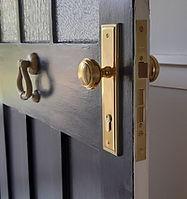 Lock Installer Turramurra.jpg