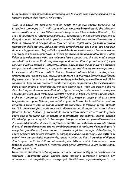 comunicato Gianni per SDA e Tempoearte_page-0002.jpg