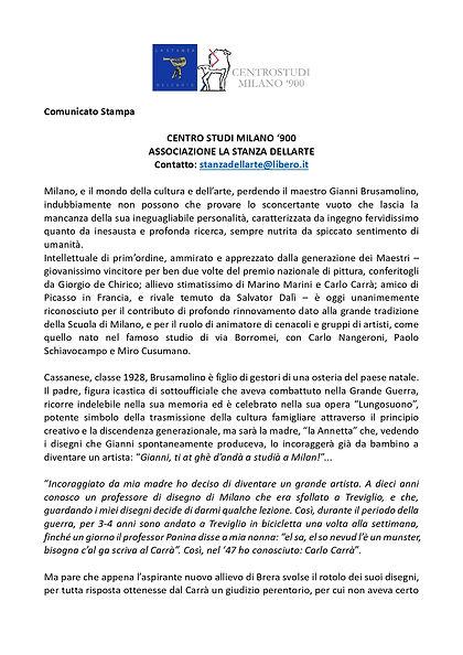 comunicato Gianni per SDA e Tempoearte_page-0001.jpg