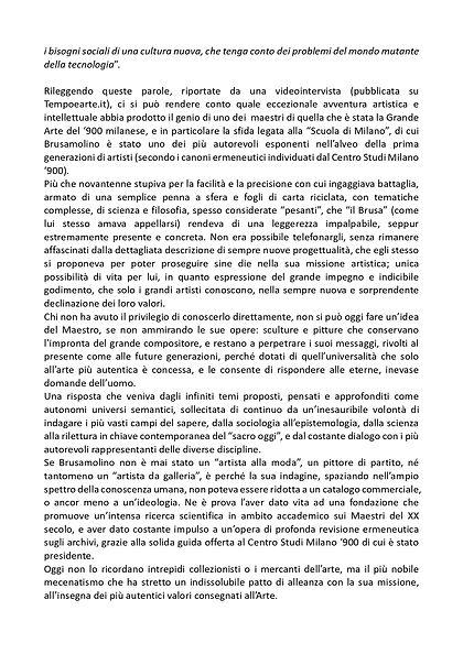 comunicato Gianni per SDA e Tempoearte_page-0003.jpg