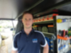 Locksmith Turramurra