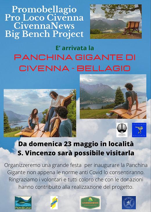 PANCHINA GIGANTE.jpg