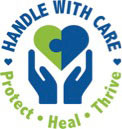 Handle with care: Addressing child trauma in West Virginia