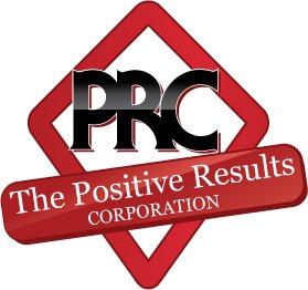 Positive Results Corporation (PRC)