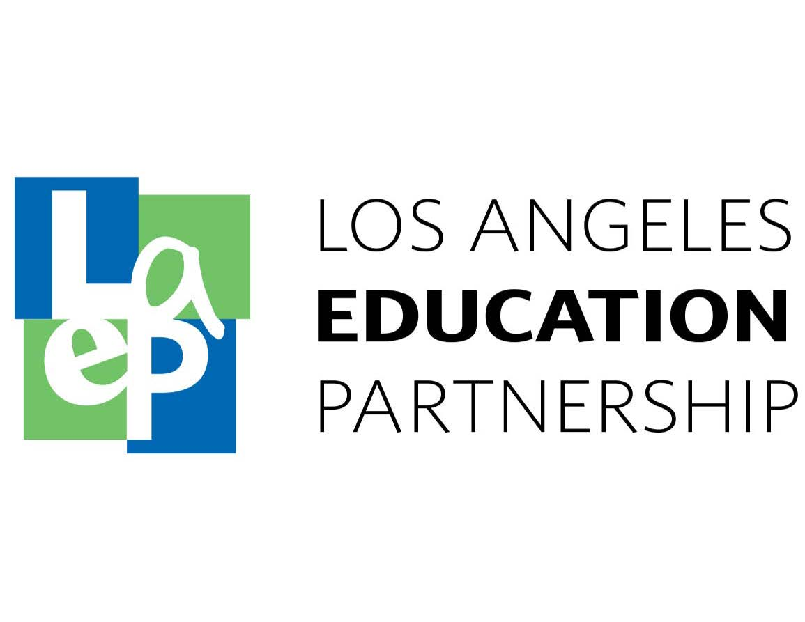 Los Angeles Education Partnership