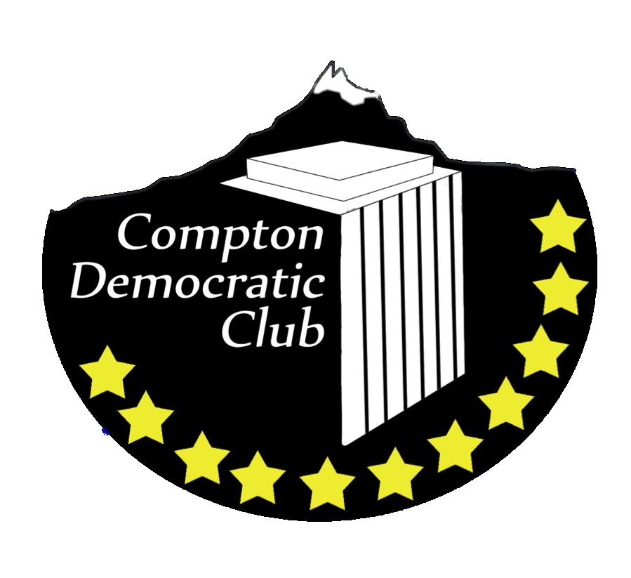 Compton Democratic Club