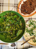 Galilee Cuisine
