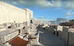 Second Temple Virtual Reality
