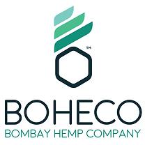 BOHECO Logo.png