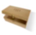KUBA-box-2.png