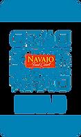 navajo_blue-icon-qrc.png