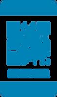 HV-blue-icon-qrc.png