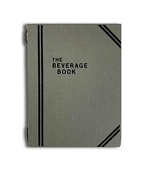 beverage-book.jpg