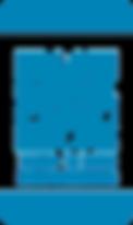 HTFC-blue-icon-qrc.png