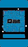 IT_blue-icon-qrc.png