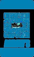 arrows_blue-icon-qrc.png
