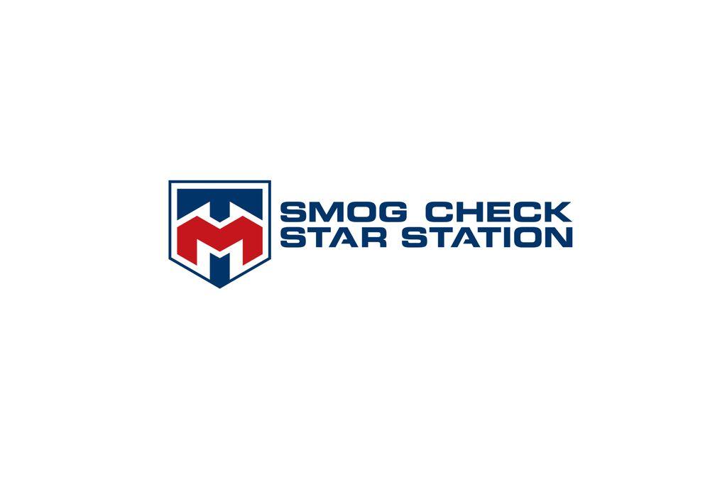 Mt Smog Check Station San Jose Ca