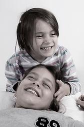 Access Bars 4 Kids and Schools, Förderung der Konzentration, Entspannung, Leichtigkeit und Freude, Gesundheitspraxis Hikari
