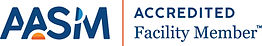 AASM Accredited Facility Member_H_cmyk.j