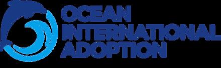 Ocean International Adoption .png