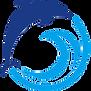 SQUARE Circle Logo.png