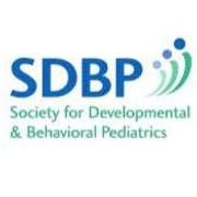 society_for_developmental_and_behavioral_pediatrics_sdbp_1568199792_edited.jpg
