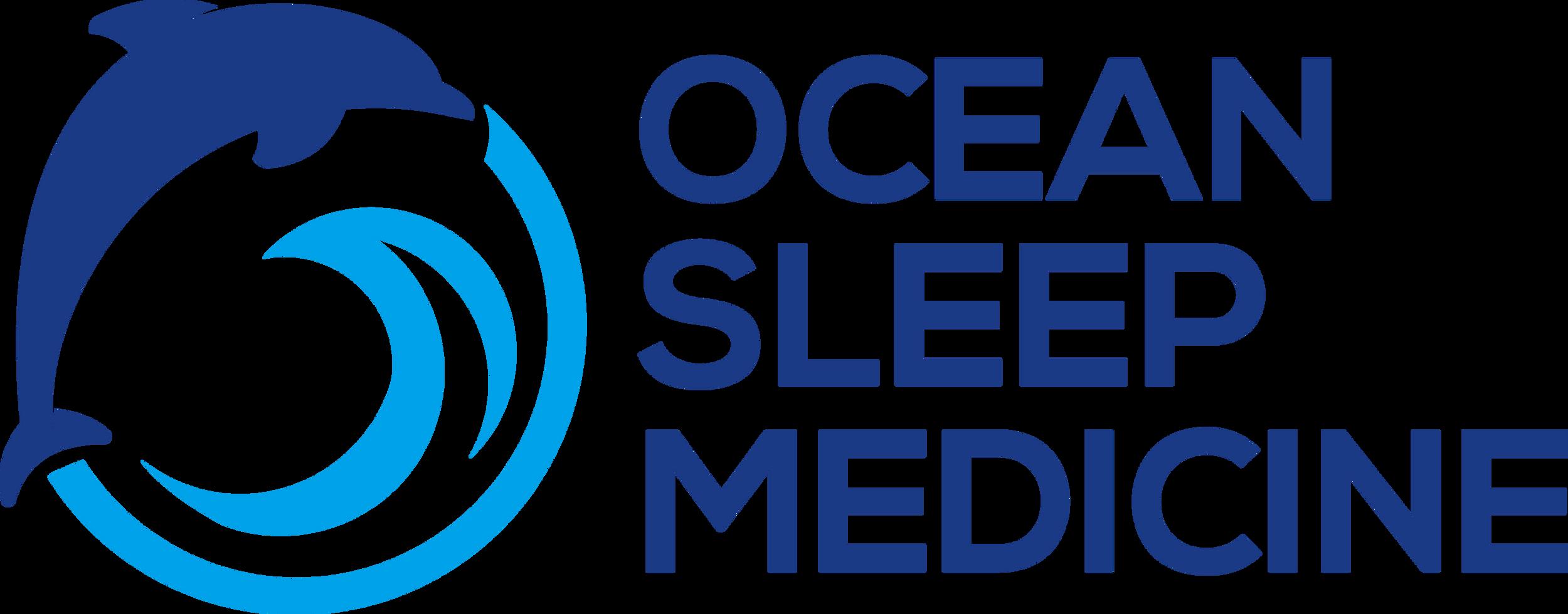 Ocean Sleep Medicine | About Us