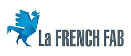 Logo_FrenchFab_Horison.jpg