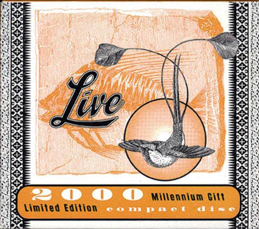 Live-CD.jpg