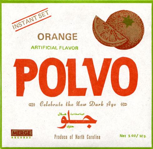 Polvo-Celebrate-7.jpg